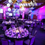 Collectively Camberley Business Awards