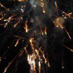 Bracknell Fireworks